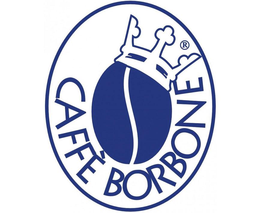 Capsule caffe compatibile nespresso